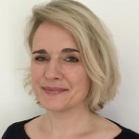 Annika Hvithamar
