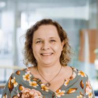 Nanna Viereck