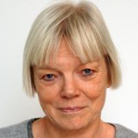 Anne Jerslev