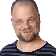 Janus Spindler Møller