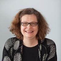 Irene Breum Müller