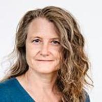 Hanne Overgaard Mogensen