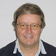 Helge Ro-Poulsen