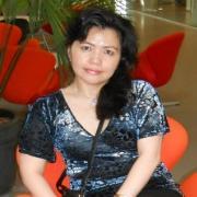 Thi Ngoc Hien Phan