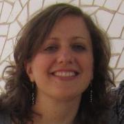 Silvia Adamo