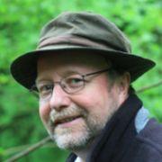 Hans Peter Ravn