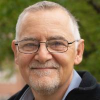 Michael Askvad Sørensen