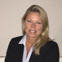 Søs Marianne Ludvigsen