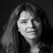 Marie Louise Nørredam