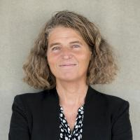 Cathrine Ørskov