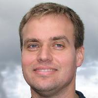 Jens Peder Jeppesen