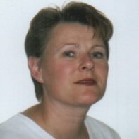 Pernille Vibeke Selmer Olsen