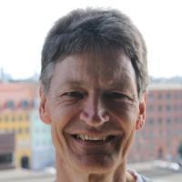 Thomas Mandrup-Poulsen