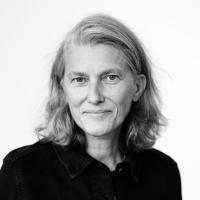 Cecilie Rubow