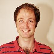 Niels Johannesen