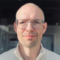 Jeppe Vinther
