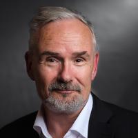 Torben Høøck Hansen