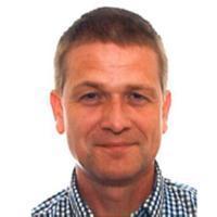 Lars Bo Stegeager Hemmingsen