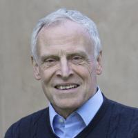 Olaf B. Paulson
