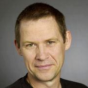 Henrik S. Jensen