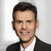 Hans Bräuner-Osborne