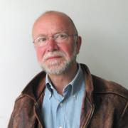 Morten Sloth