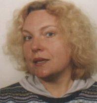 Natalia Okhotina Lind