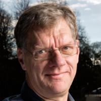 Thomas Balstrøm