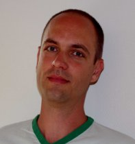 Sander Bruun