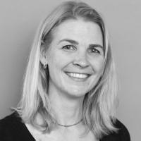 Kirstine Callø