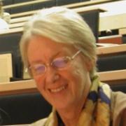 Hanne Thorsen