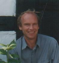 Jørgen Staun
