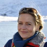 Katrine Worsaae