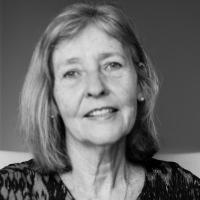 Marie-Louise Svane