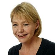 Linda Fersner Thomsen