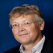 Carsten Pallesen