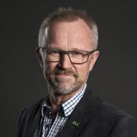 Carsten Eckhart Thomsen
