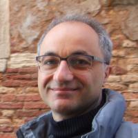 Ettore Rocca
