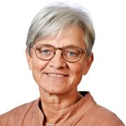 Bente Rosenbeck