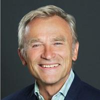 Steen Stender
