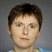 Merete Rishøj Møller