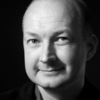 Jens-Christian Navarro Poulsen