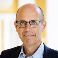 Henrik C. Wegener
