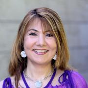 Amal Al-Chaer