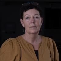 Heidi Løvschall Riiber