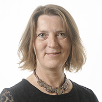 Allis Skovbjerg Jepsen