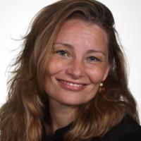 Nadja Møbjerg