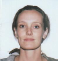 Susanne Rosthøj