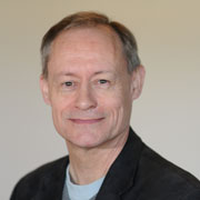 Ulf Hedetoft