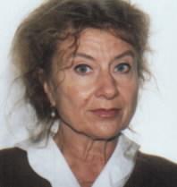 Margrethe Silberschmidt